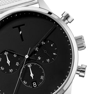 TYLOR - TLAE007 - Azzam Watches