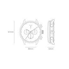 TYLOR - TLAE008 - Azzam Watches