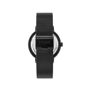 TYLOR - TLAL006 - Azzam Watches