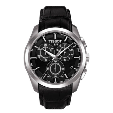 Tissot - T035.617.16.051 - Azzam Watches