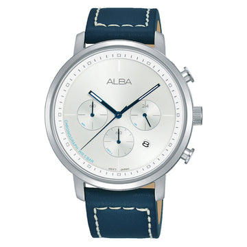 Alba - AT3D63X - Azzam Watches