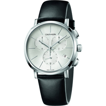 Calvin Klein - K8Q371C6 - Azzam Watches
