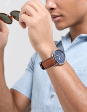 Fossil - FS5453 - Azzam Watches