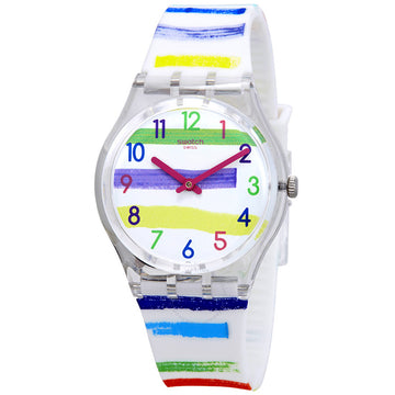 Swatch - GE254