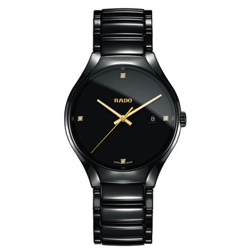 Rado - 115.0238.3.071 - Azzam Watches