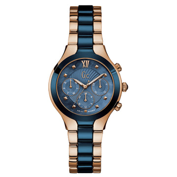 Guess Collection- Y30003L7