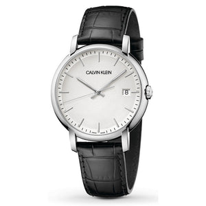 Calvin Klein - K9H211C6 - Azzam Watches