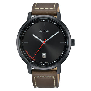 Alba - AS9F43X - Azzam Watches