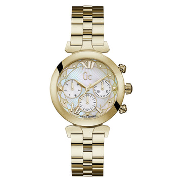 Guess Collection- Y28003L1