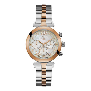Guess Collection- Y28002L1