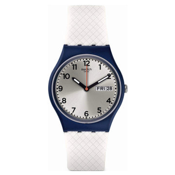 Swatch - GN720 - Azzam Watches