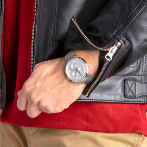 Calvin Klein - K8M27126 - Azzam Watches