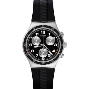 Swatch - YCS598 - Azzam Watches
