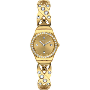 Swatch - YSG164G - Azzam Watches