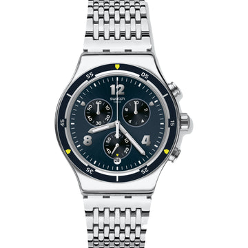 Swatch - YVS457G - Azzam Watches