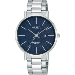 Alba - AH7T65X - Azzam Watches