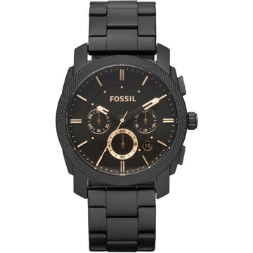Fossil - FS4682 - Azzam Watches