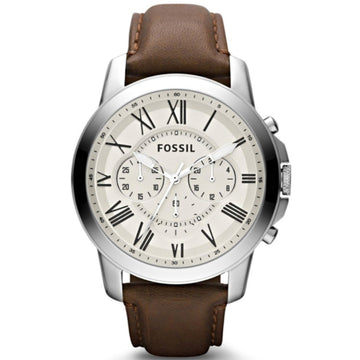 Fossil - FS4735 - Azzam Watches