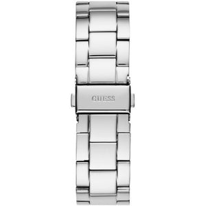 Guess - W1061L1 - Azzam Watches