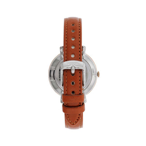 Fossil - ES3842 - Azzam Watches