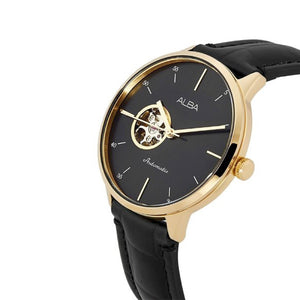 Alba -  AU7020X - Azzam Watches
