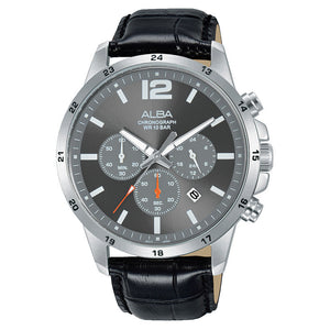 Alba -  AT3E93X - Azzam Watches