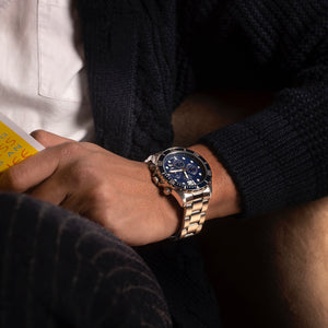 Alba - AT3911X - Azzam Watches