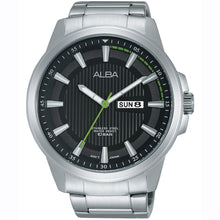 Alba - AV3311X - Azzam Watches