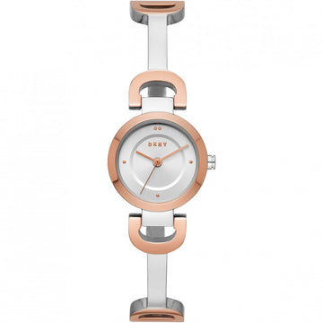 DKNY - NY2749 - Azzam Watches