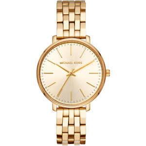 Michael Kors - MK3898 - Azzam Watches