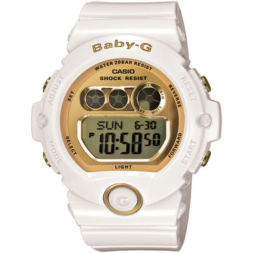Casio - BG-6901-7DR - Azzam Watches