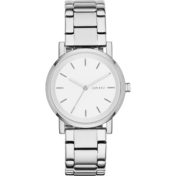 DKNY - NY2342 - Azzam Watches