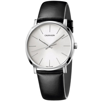 Calvin Klein - K8Q311C6 - Azzam Watches