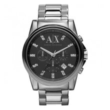 Armani Exchange - AX2092 - Azzam Watches