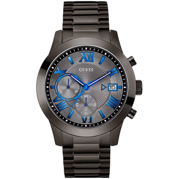 Guess - W0668G2 - Azzam Watches