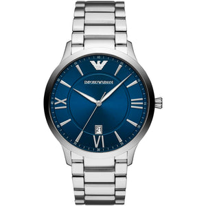Emporio Armani - AR11227 - Azzam Watches