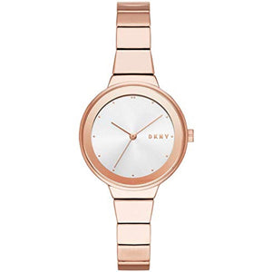 DKNY - NY2695 - Azzam Watches