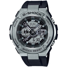 Casio - GST-410-1ADR - Azzam Watches