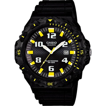 Casio - MRW-S300H-1B3VDF - Azzam Watches