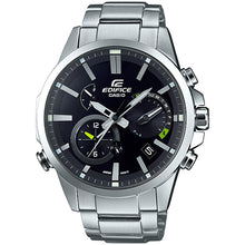 Casio - EQB-700D-1ADR - Azzam Watches