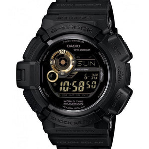 Casio - G-9300GB-1DR - Azzam Watches