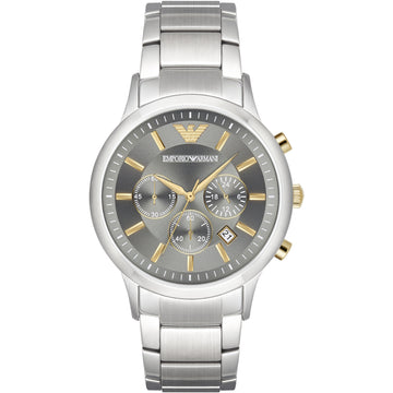 Emporio Armani - AR11047 - Azzam Watches