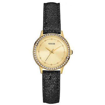 Guess - W0648L13 - Azzam Watches