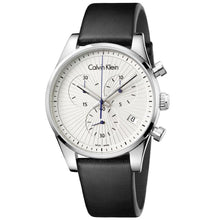 Calvin Klein - K8S271C6 - Azzam Watches