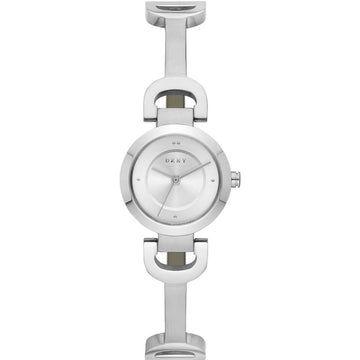 DKNY - NY2748 - Azzam Watches