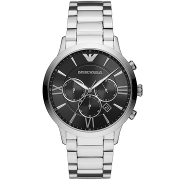 Emporio Armani - AR11208 - Azzam Watches