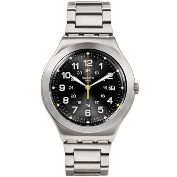 Swatch - YWS439G - Azzam Watches