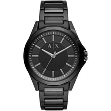 Armani Exchange - AX2620 - Azzam Watches