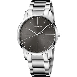 Calvin Klein - K2G2G1Z3 - Azzam Watches