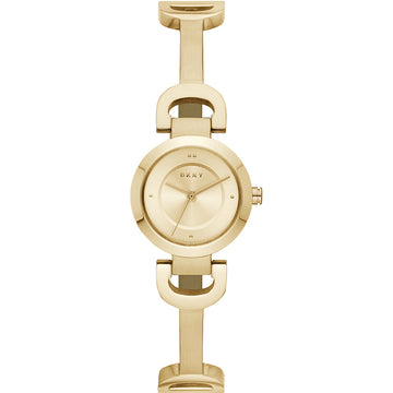 DKNY - NY2750 - Azzam Watches
